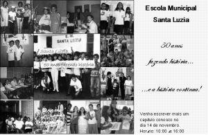 convite50anos - PB