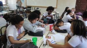 Instituto de Educação Governador Roberto Silveira