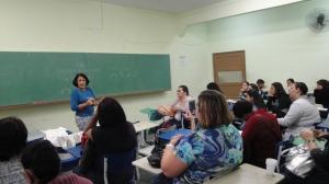 Colégio Duque de Caxias - Professora Elsa Maria de Barros