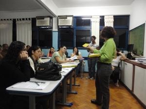 Arquivo escolar: fonte de pesquisa na Educação Básica - Nailda Bonato