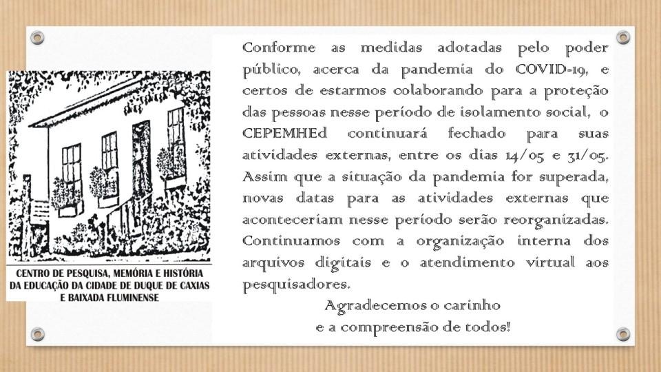 2020_aviso_facebook e site
